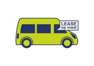 Uw aangepast voertuig leasen ?