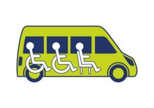 Mogelijkheden bij Mobility4all